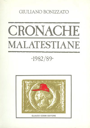 Cronache malatestiane