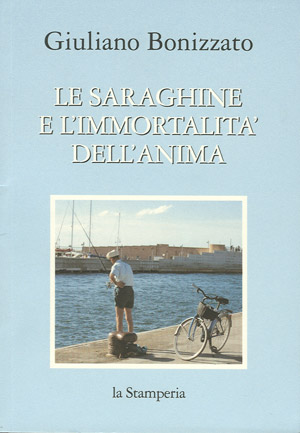 Le saraghine e l'immortalità dell'anima